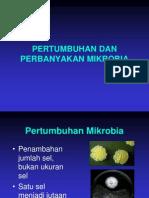 Biotek Pertumbuhan_Mikrobia
