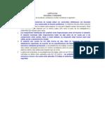 CAPÍTULO XIX - ANDAMIOS.pdf