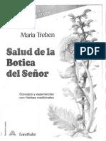 Salud de la Botica del Señor.pdf