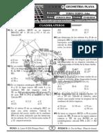 CUADRILATEROS 2014.pdf