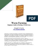 WormFarming.pdf