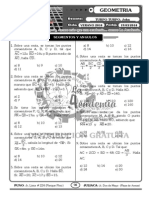 GEOMETRIA  SOCIALES.pdf