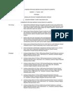 PERDA_NO_6_TAHUN_2007_-_Tentang_Pengendalian_Penyakit_deman_Berdarah_Dengue (1).pdf