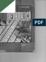 218219982-Informatica-Cl-12-A