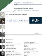El_minimalismo_de_tadao.pdf