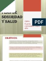 PLAN DE SEGURIDAD Y SALUD.pptx