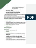 Alimentos recomendados para personas con hipotiroidismo.docx