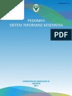 Pedoman SIK - rancangan 3.3.2.pdf