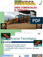 curso-avances-tecnologicos-conduccion-camiones-volquete-volvo.pdf