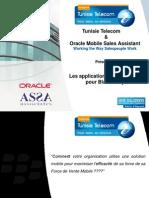 finalprezcrm280410-100430031451-phpapp02.pdf