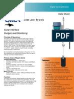 orca_datasheet.pdf