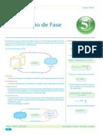 Sem5 - Cambio de Fase.pdf