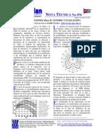 RUIDO DE AVIONES (CUBA).pdf