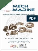 Cu-Ni-Pipes.pdf