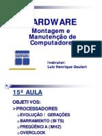 aula2-processadores.pdf