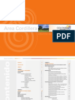 Cordillera_Oriental.pdf
