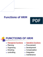 functions of HRM.ppt
