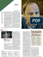 SA776_052-055NEW.pdf
