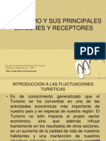 El turismo y sus principales Emisores y Receptores (1).ppt