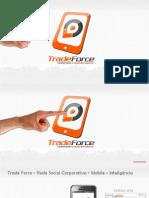 20141003 Trade Force GDA.2.pdf