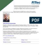 tutorial de redes.pdf
