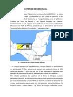 Evolución Tectónico-Sedimentaria Chiapas-Tabasco.pdf