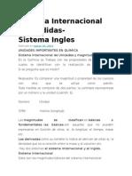 Sistema Internacional de Medidas.doc