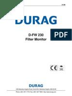 Manual FW230.pdf