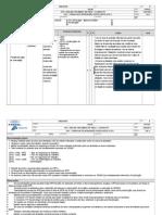 APR-10 - GUINDASTE.doc