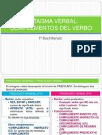 COMPLEMENTOS-DEL-VERBO.pps