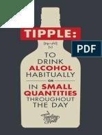 Tipplinghall Beverage