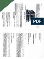 Aglomerantes_Capítulo Livro Concreto, Ensino, Pesquisa e Realizações (ISAIA, et al, 2005) .pdf