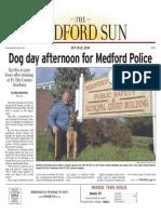 Medford_1015.pdf