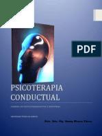 Psicoterapia I.pdf
