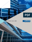 Informe Anual Caputo.pdf