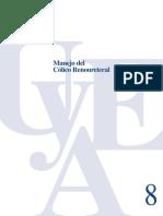Cólico renoureteral.pdf