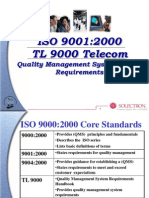 ISO 9001-2000 training (engl).ppt
