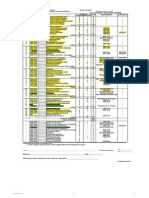 GRADE CIVIL - 2007-1.pdf