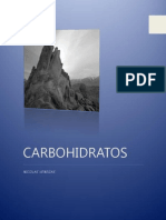 Carbohidratos.docx