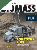 canadian biomass setoctu 2014.pdf