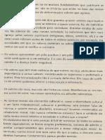 Valores_resumo.pdf