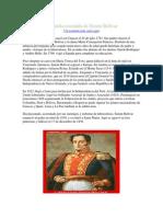 Biografía resumida de Simón Bolívar.docx