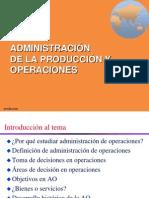 Administración de la producción y operaciones.ppt