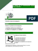 104041738-LA-INVESTIGACION-EN-10-PASOS-SAMPIERI.pdf