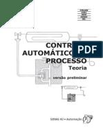 Controle automático de processos.pdf