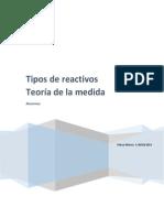Teoría de la medida.docx