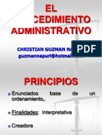 clase7.ppt