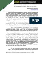 CONCÍLIOS E SÍNODOS NO CRISTIANISMO.pdf