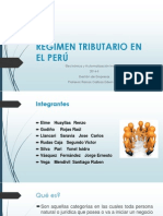 REGIMEN TRIBUTARIO_EXPO_V1.pptx