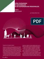 cao-la_representacion.pdf